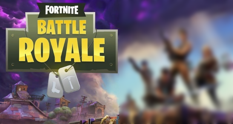 What parents need to know about FORNITE:BATTLE ROYALE